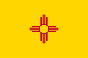 New-Mexico-state-film-tax-credits